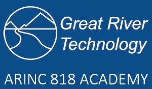 A818 Academy