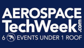 Aerospace Tech Week 2021 – November 3-4